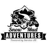 hoszan-logo