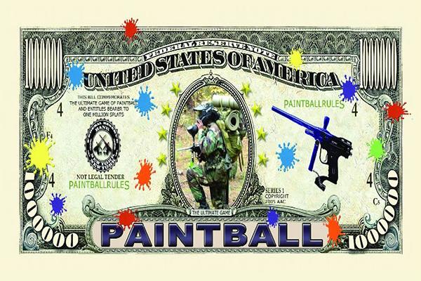 paintball-kedvezmenyes-ajanlat